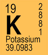 an overview of the chemical element potassium Exploding gummi bear potassium chlorate science experiment what causes spontaneous combustion an overview about the chemical element potassium an overview about the chemical element potassium.