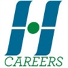 Harrell's Careers Logo
